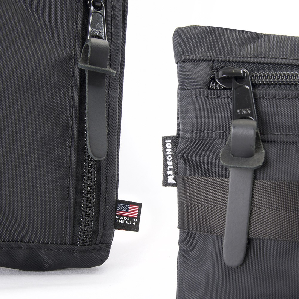 Krupcheck Subdued Shoulder Bag