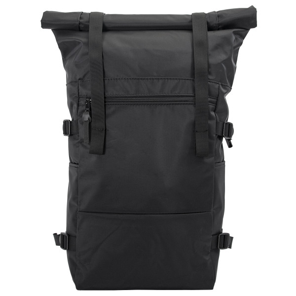IGNOBLE イグノーブル Ward's Abyss Rolltop Backpack バックパック|2m50cm|09