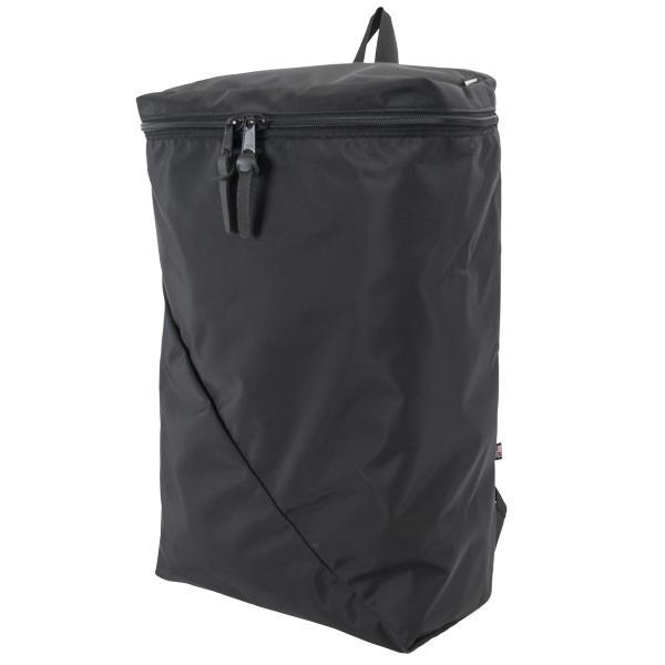 IGNOBLE イグノーブル Parenthesis Daypack バックパック|2m50cm|09