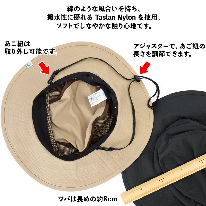 karrimor ventilation classic
