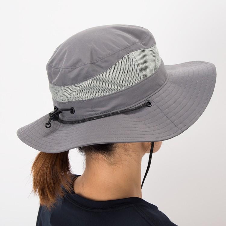 karrimor cord mesh hat