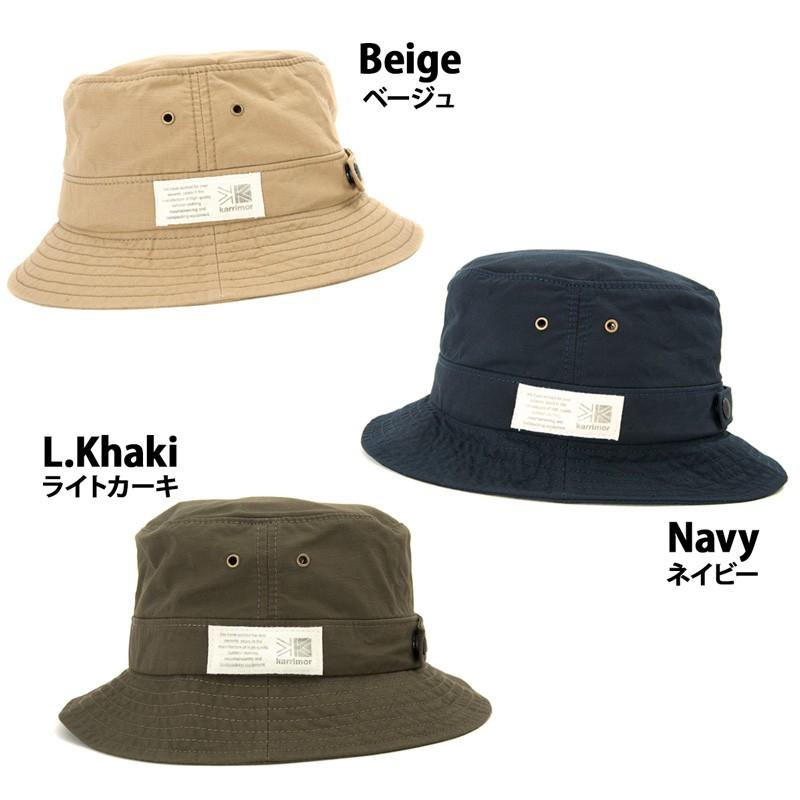 karrimor grab hat