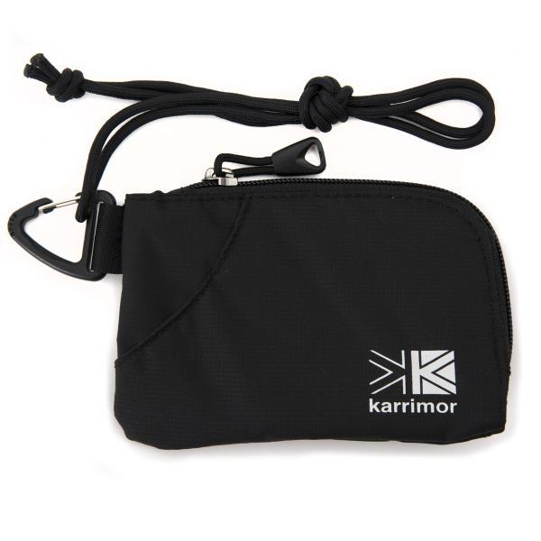 カリマー karrimor トレックキャリー チームパース trek carry team purse 2m50cm 07