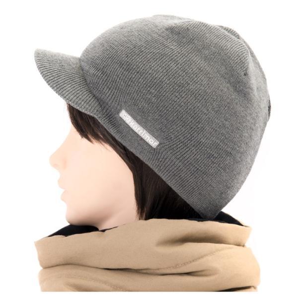 karrimor カリマー 帽子 brimmed beanie|2m50cm|11