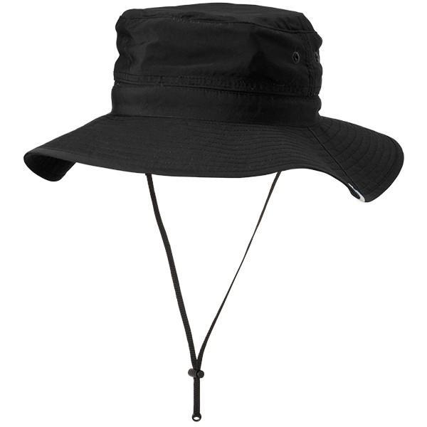 帽子 karrimor カリマー ハット ベンチレーション クラシック ventilation classic ST|2m50cm|18