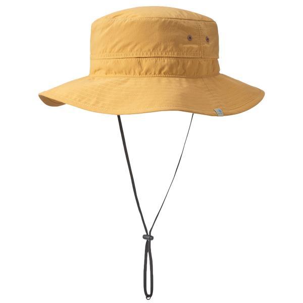 帽子 karrimor カリマー ハット ベンチレーション クラシック ventilation classic ST|2m50cm|21