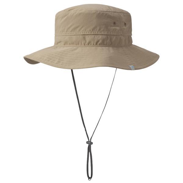 帽子 karrimor カリマー ハット ベンチレーション クラシック ventilation classic ST|2m50cm|22