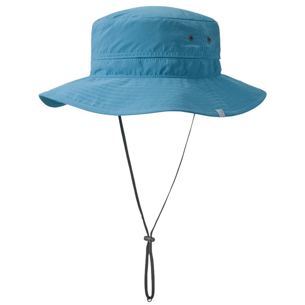 帽子 karrimor カリマー ハット ベンチレーション クラシック ventilation classic ST|2m50cm|20
