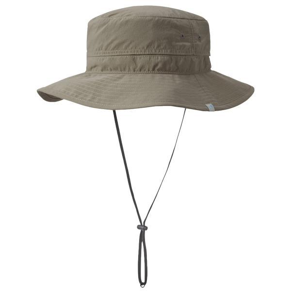 帽子 karrimor カリマー ハット ベンチレーション クラシック ventilation classic ST|2m50cm|23