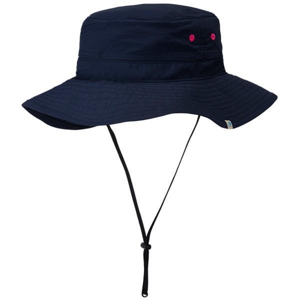 帽子 karrimor カリマー ハット ベンチレーション クラシック ventilation classic ST|2m50cm|19