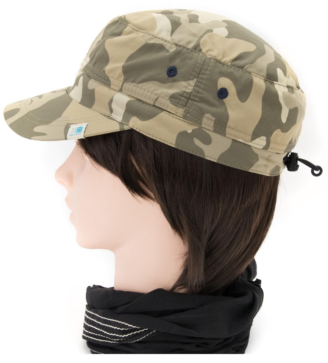 karrimor ventilation cap