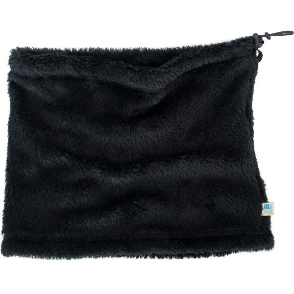 カリマー karrimor ネックウォーマー HLT neckwarmer ll|2m50cm|08