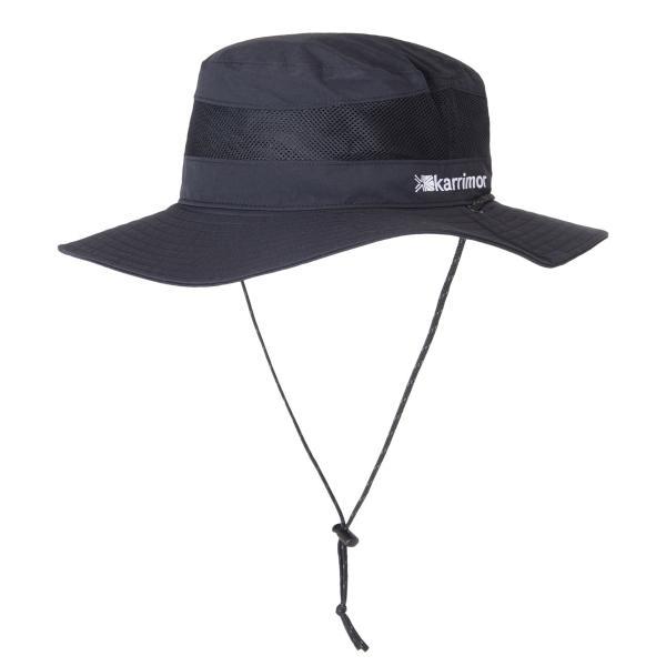 帽子 karrimor カリマー コードメッシュハットST cord mesh hat ST|2m50cm|17