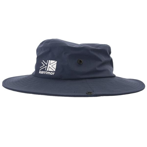 帽子 karrimor カリマー レインハット rain 3L hat|2m50cm|13