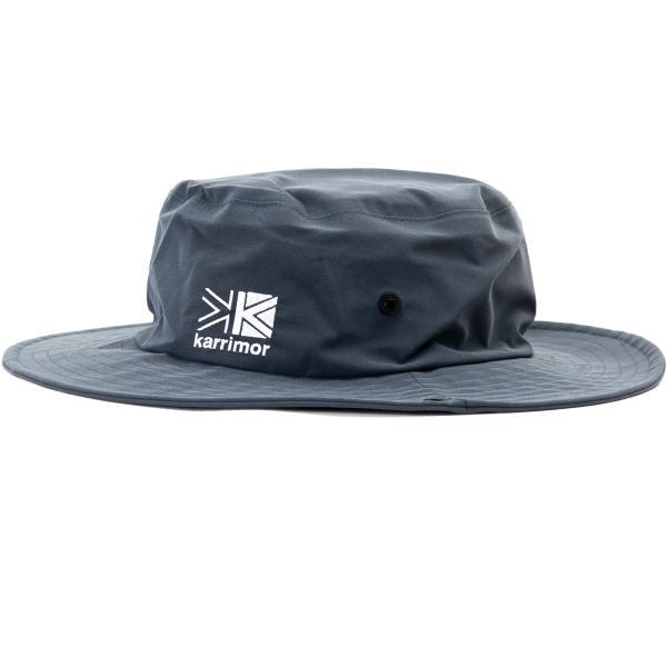 帽子 karrimor カリマー レインハット rain 3L hat|2m50cm|12