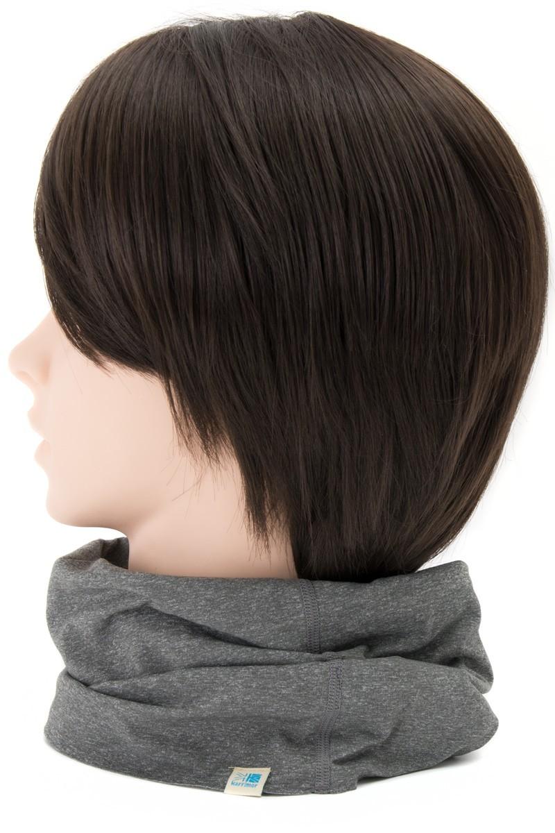 karrimor UV neck gaiter +d