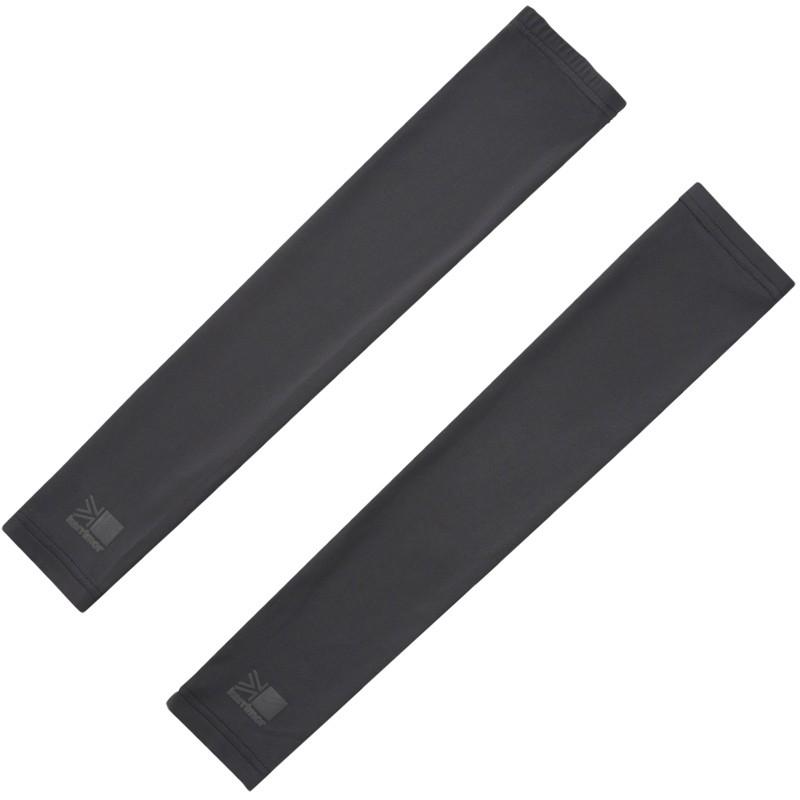 karrimor UV arm cover +d