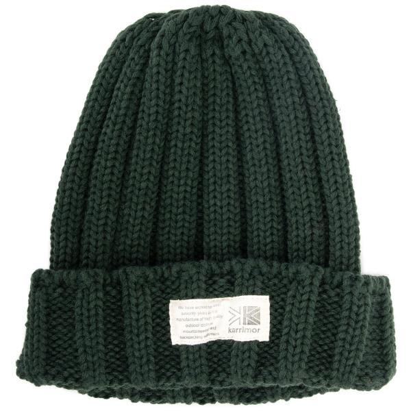 karrimor カリマー ニット帽 folded beanie +d|2m50cm|16