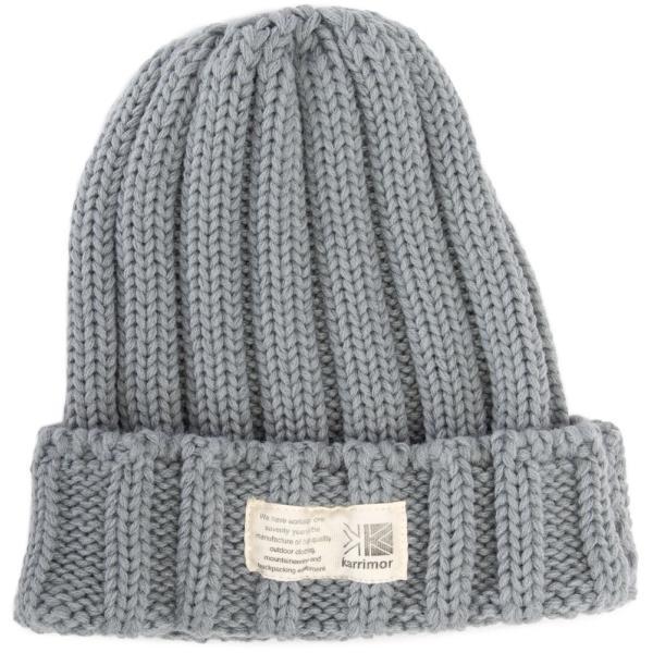 karrimor カリマー ニット帽 folded beanie +d|2m50cm|17