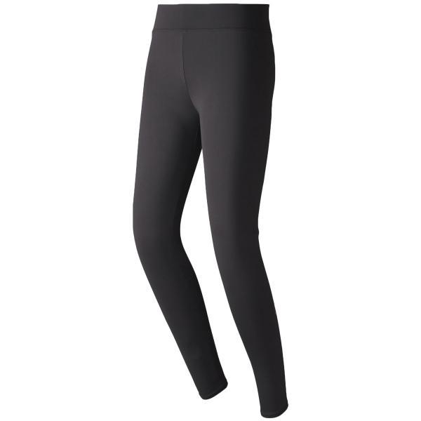 karrimor カリマー タイツ comfort W's tights コンフォート スパッツ 防虫素材 紫外線カット|2m50cm|11