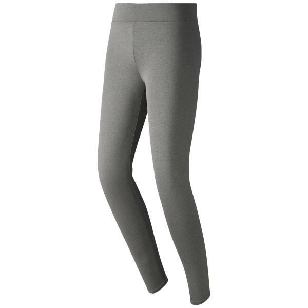 karrimor カリマー タイツ comfort W's tights コンフォート スパッツ 防虫素材 紫外線カット|2m50cm|09