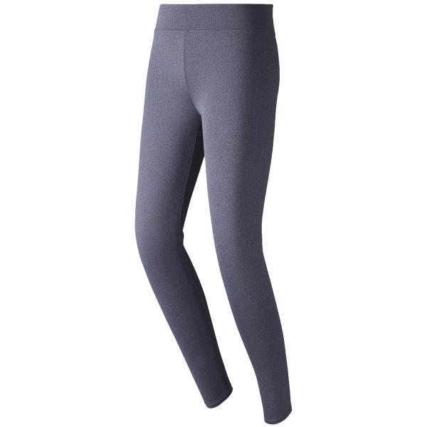 karrimor カリマー タイツ comfort W's tights コンフォート スパッツ 防虫素材 紫外線カット|2m50cm|10