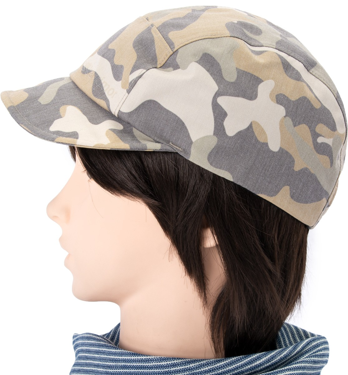 karrimor pocketable rain cap