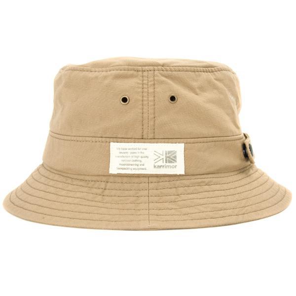 帽子 karrimor カリマー 帽子 grab hat グラブ ハット|2m50cm|11