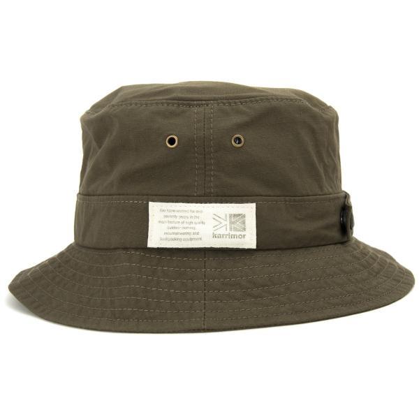 帽子 karrimor カリマー 帽子 grab hat グラブ ハット|2m50cm|13