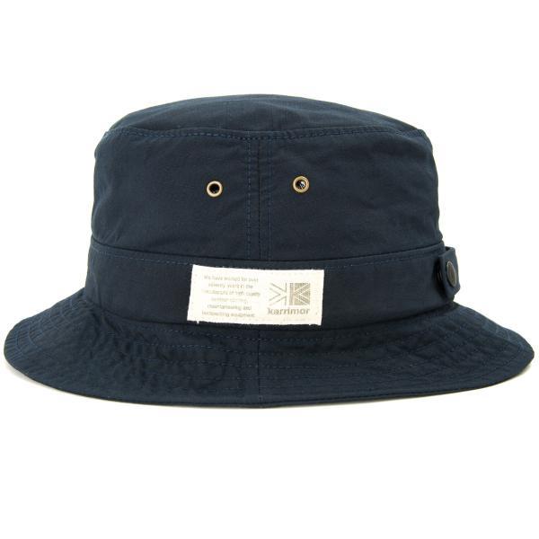 帽子 karrimor カリマー 帽子 grab hat グラブ ハット|2m50cm|12