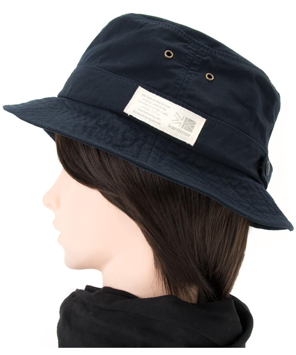 karrimor grab hat +d
