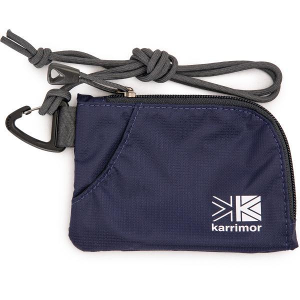 カリマー karrimor トレックキャリー チームパース trek carry team purse 2m50cm 09