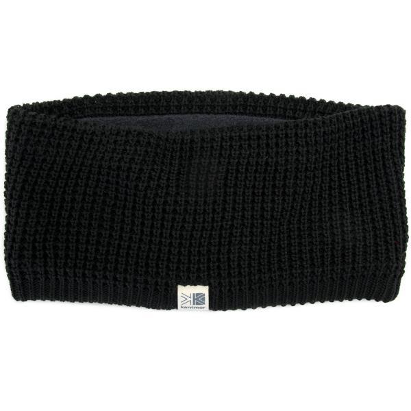 karrimor カリマー ワッフル ヘアーバンド waffle hair band|2m50cm|06