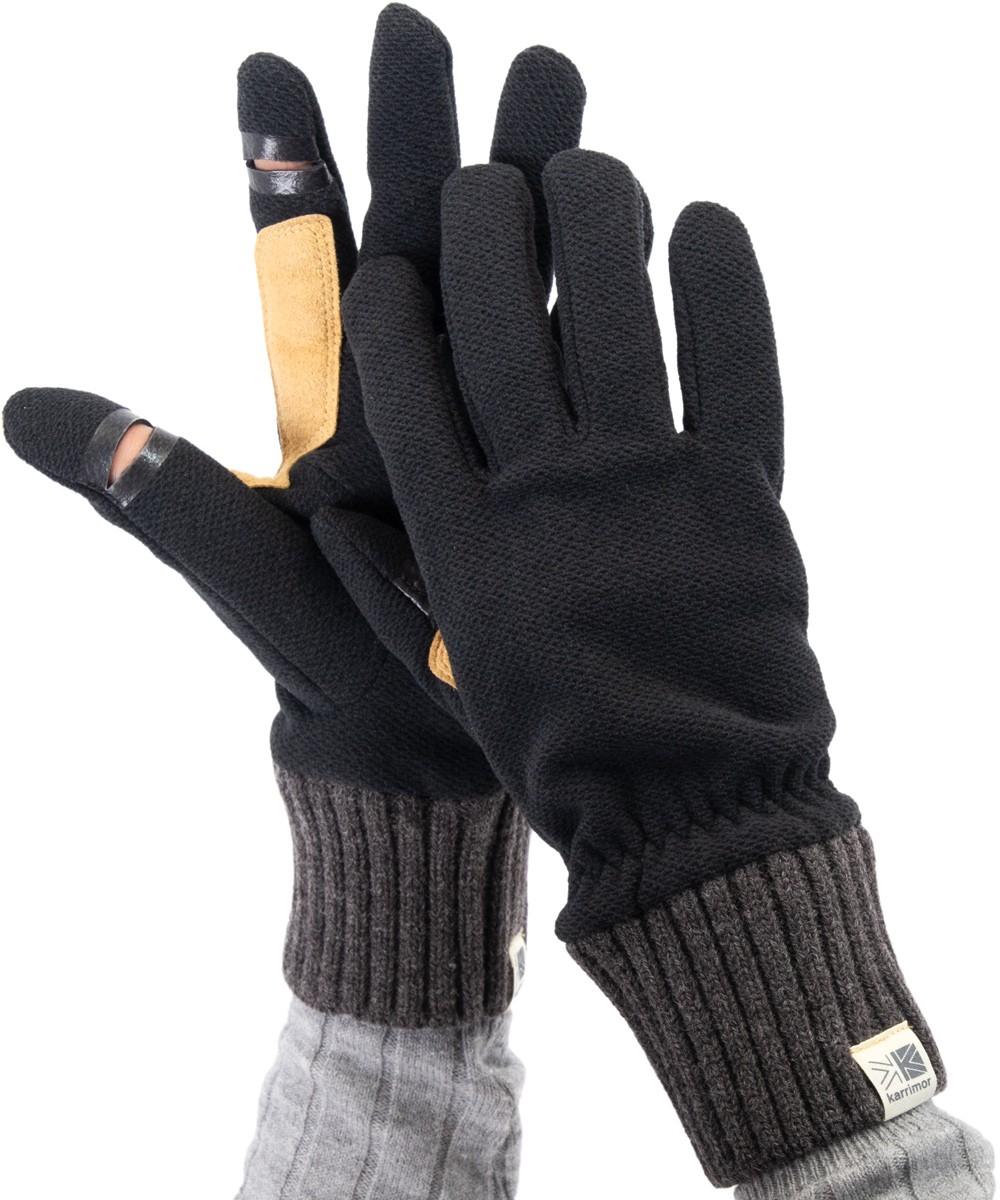 karrimor rona SC glove