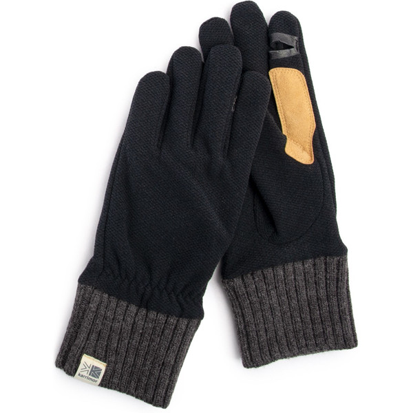 カリマー karrimor スマホ手袋 rona SC glove II ロナ SC グローブ 2 2m50cm 14
