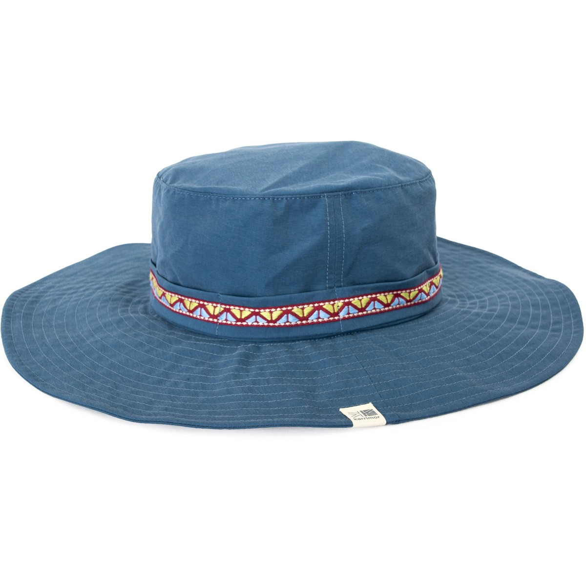karrimor safari hat