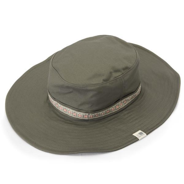 帽子 karrimor カリマー safari hat サファリ ハット|2m50cm|15