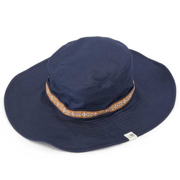 帽子 karrimor カリマー safari hat サファリ ハット|2m50cm|14