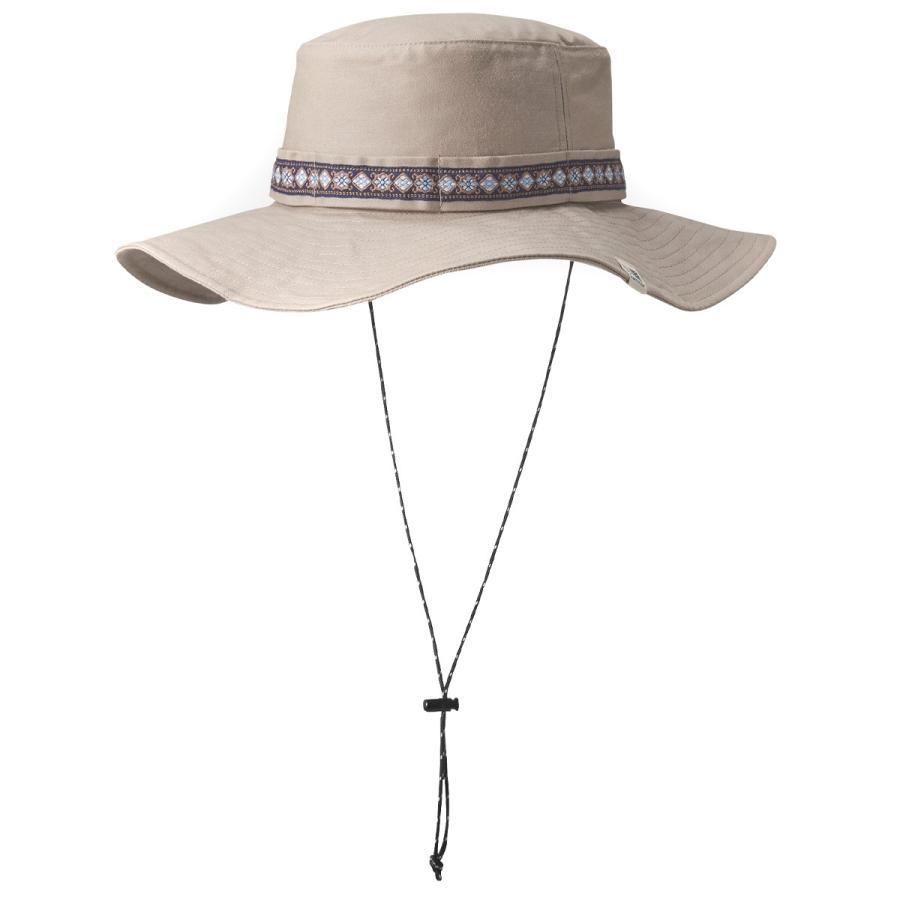 帽子 karrimor カリマー safari hat サファリ ハット|2m50cm|16