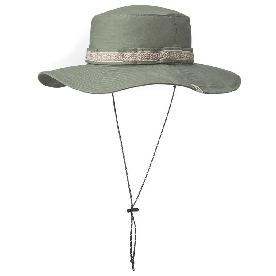帽子 karrimor カリマー safari hat サファリ ハット|2m50cm|17