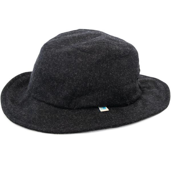 karrimor カリマー flannel hat フランネル ハット|2m50cm|14