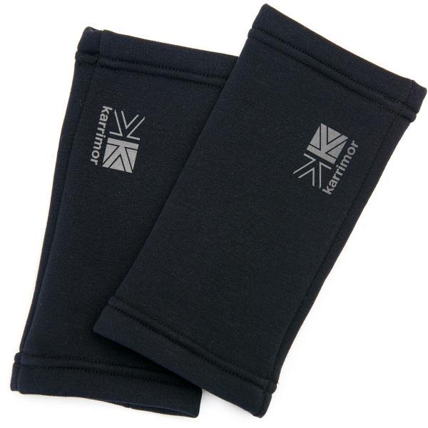 手袋 karrimor カリマー PSP カフ ゲーター PSP cuff gaiter 2m50cm 17