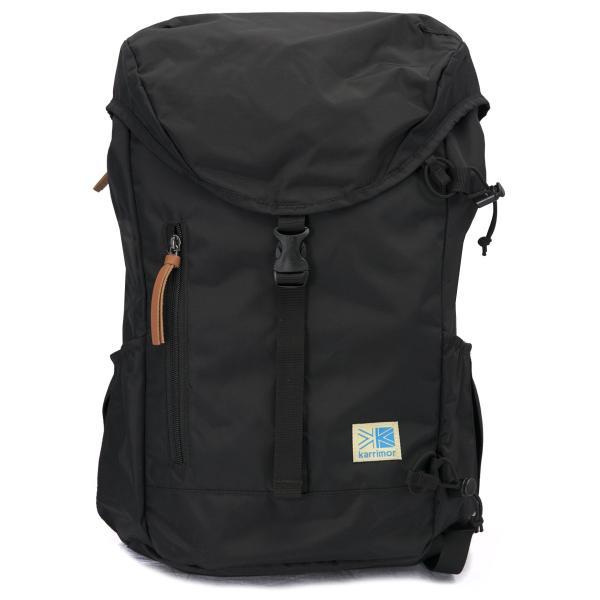 デイパック カリマー karrimor VT day pack R リュック|2m50cm|18
