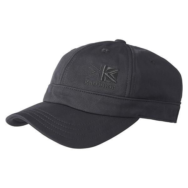 帽子 karrimor カリマー キャップ tumblr adventure cap タンブラー アドベンチャー キャップ 帽子|2m50cm|08
