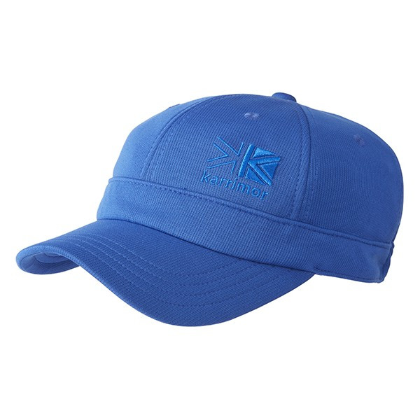 帽子 karrimor カリマー キャップ tumblr adventure cap タンブラー アドベンチャー キャップ 帽子|2m50cm|06