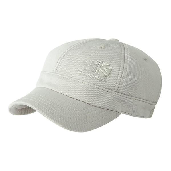 帽子 karrimor カリマー キャップ tumblr adventure cap タンブラー アドベンチャー キャップ 帽子|2m50cm|07
