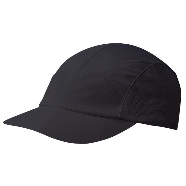 帽子 karrimor カリマー trek cap トレック キャップ 2m50cm 07