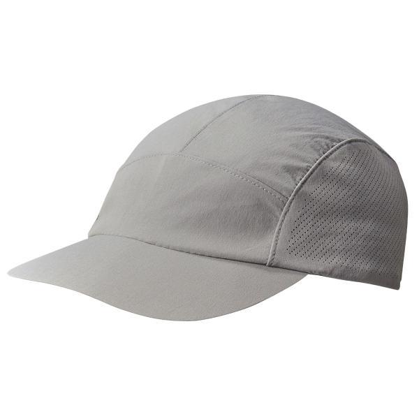 帽子 karrimor カリマー trek cap トレック キャップ 2m50cm 08