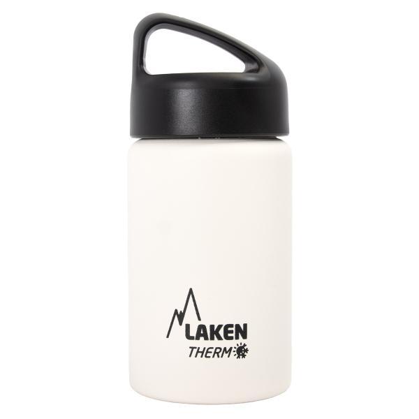 水筒 LAKEN ラーケン Classic THERMO クラシック サーモ 0.35L|2m50cm|13
