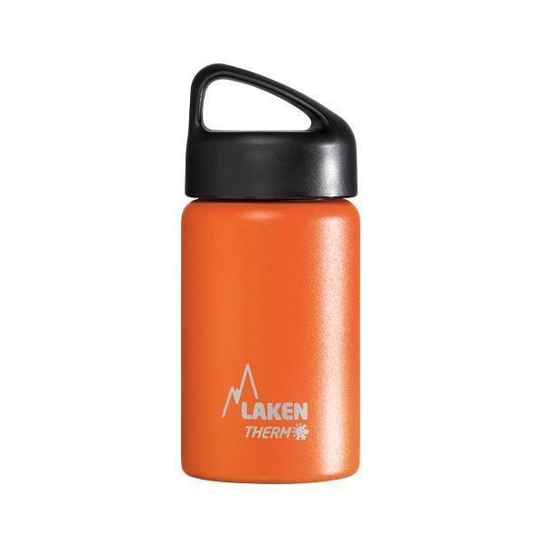 水筒 LAKEN ラーケン Classic THERMO クラシック サーモ 0.35L|2m50cm|16